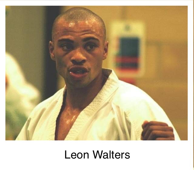 Walters, Leon.jpg