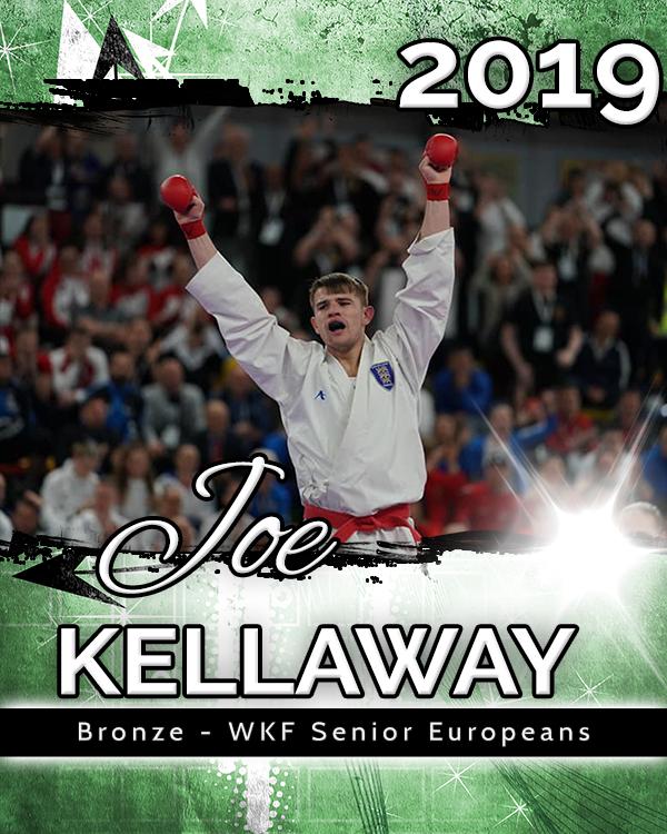 Joe Kellaway - 2019 Bronze.png