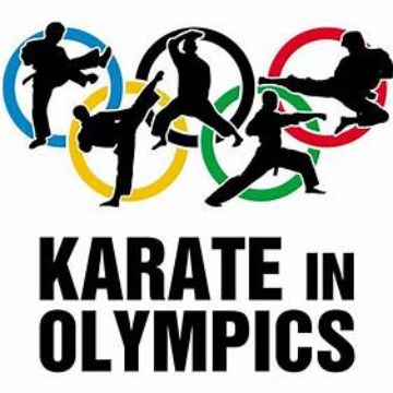 Thumbnail for Olympic Qualification for Tokyo
