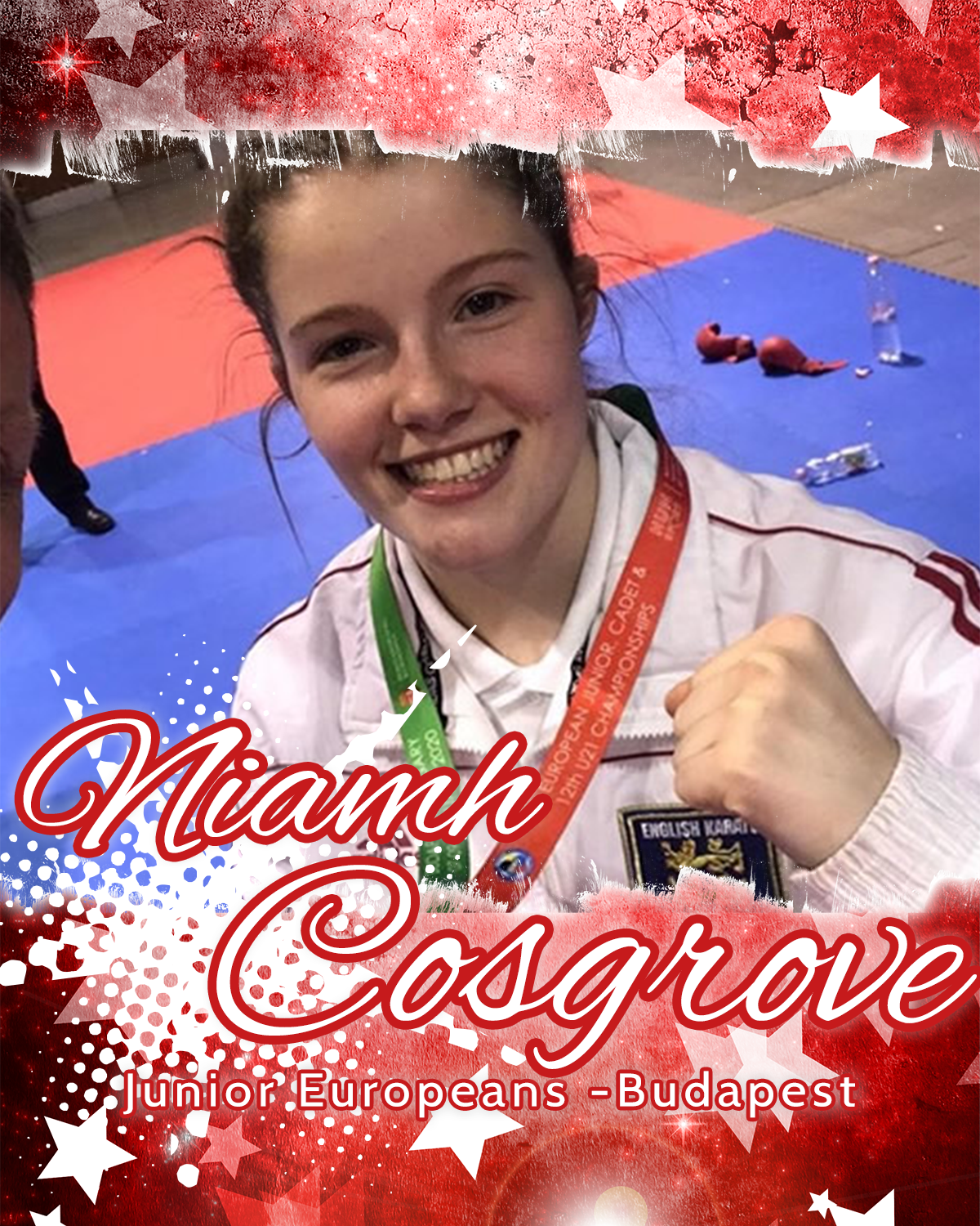 Niamh Cosgrove - 2020.png