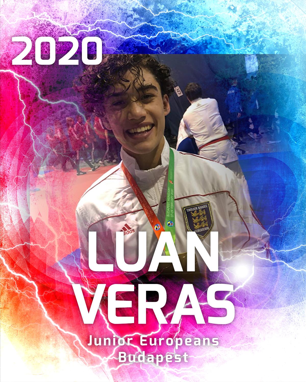 Luan Veras - 2020.png
