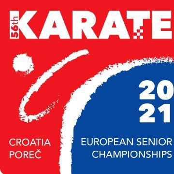 Thumbnail for EKF Head of Delegation and Head Coach Report- Croatia 2021