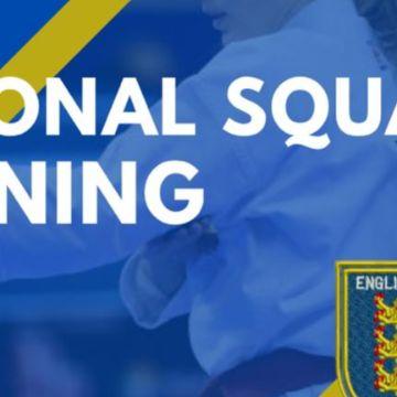 Thumbnail for NEW - Squad training COVID Protocol