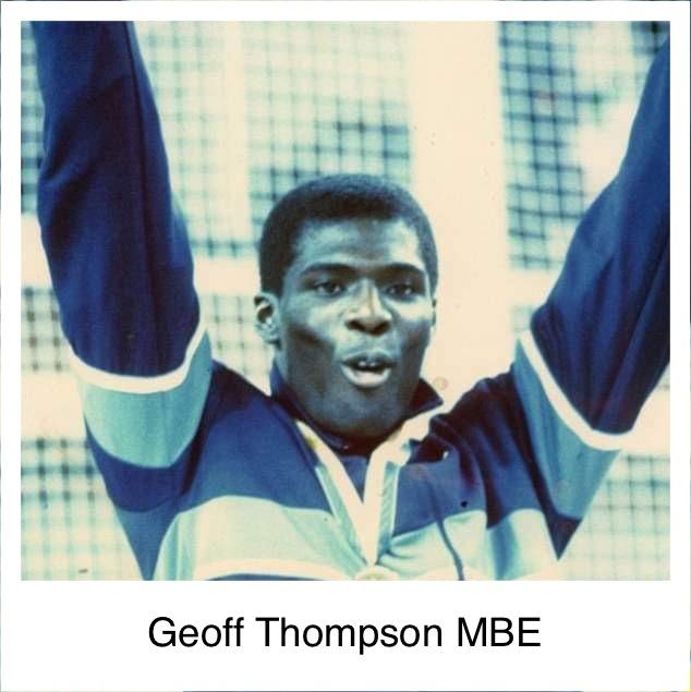 thompson, geoff.jpg