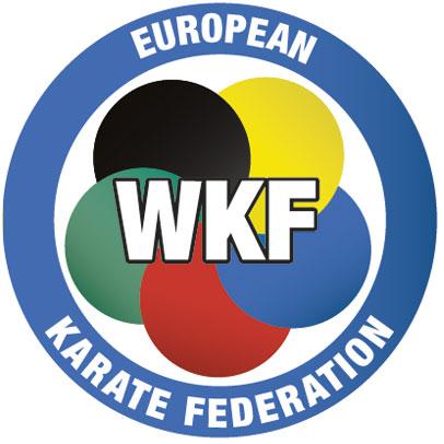 logo-european-karate-federation.jpg