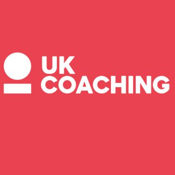 Thumbnail for UK Coaching - Sudden Cardiac Arrest eLearning Course
